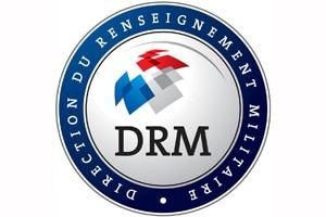 direction-du-renseignement-militaire-drm-logo-article