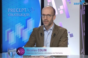 nicolas-colin-article
