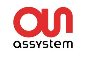 Assystem_Logo-article