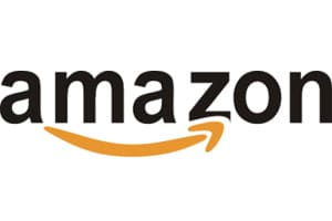 logo-amazon-article