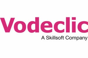 logo-vodeclic-article
