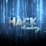 hack-academy-article