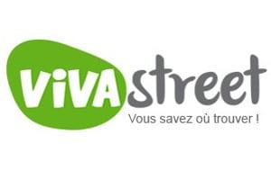 logo-vivastreet-article