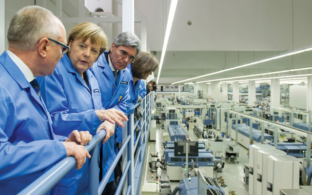 Angela-Merkel-industrie-article