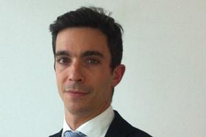 Stéphane-Castillon-article