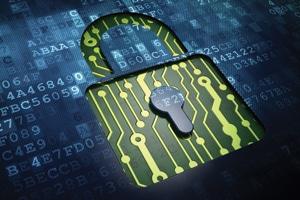 cybersécurité-article