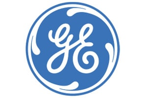 general-electric-logo-article
