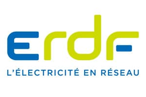 logo-erdf-article