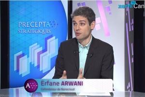 Erfane-Arwani-Nanocloud-article