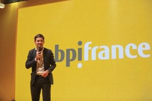 Nicolas-Dufourcq-BIG-BpiFrance-article