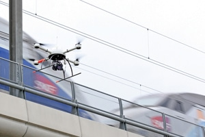 SNCF-drones-article