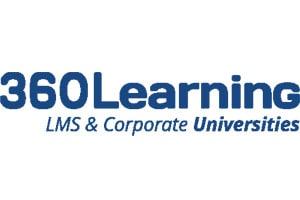 logo-360Learning