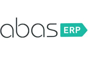 logo-abas-article