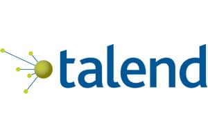 logo-talend-article