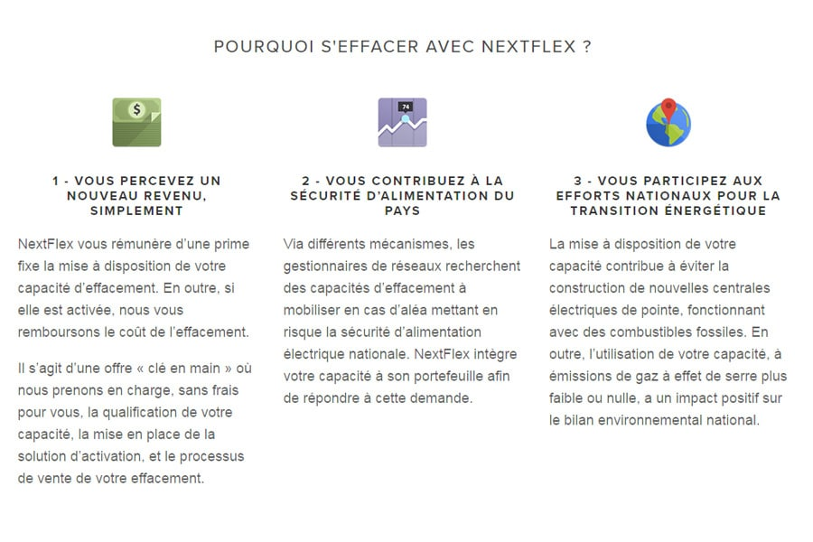 Netflex-start-up-diaporama
