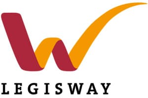 logo-legisway-article