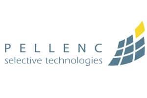 pellencst-logo-article