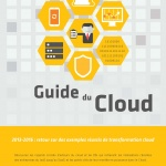 Couv Guide_Cloud VF