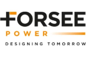 logo-Forsee-Power