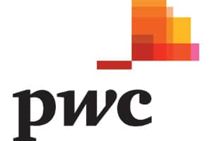 logo-pwc-article