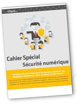 couv_guide_sécurite-numerique