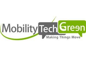 logo-Mobility-Tech-Green-article