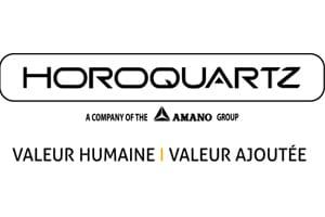 logo-horoquartz