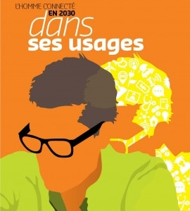 usages-2030-sommaire