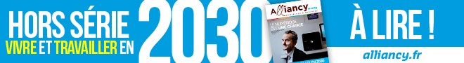 Bannière - 660X90