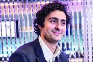 Yacine-Mahfoufi-article