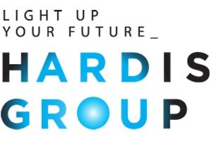 hardis-group-logo