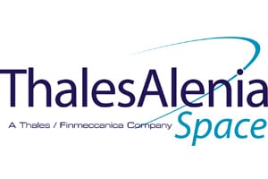 logo-Thalès-Alenia-Space-article