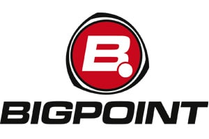 logo-bigpoint-article