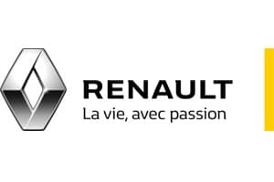 logo-renault-article
