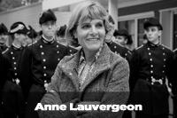 Anne-Lauvergeon-ok-cadre