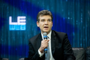 arnaud-montebourg-article