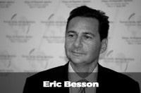 Eric-Besson-ok-cadre