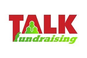 logo-talk-fundraising-300