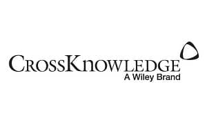 CrossKnowledge.