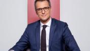 Olivier Micheli (Data4) : « Nous mettons en scène 2025, entre technologies et nouveaux usages professionnels »