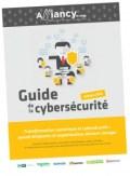 Guide Cybersécurité 2016