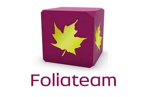 foliateam recrutement