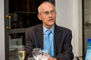 Marc MENCEL, DSI - Nexter Group