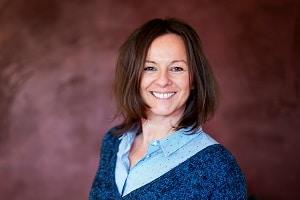 Isabelle Saladin, Présidente de I&S Adviser