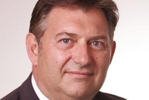 Denis Skalski, GDPR, concrètement quels sont les chantiers à mettre en œuvre