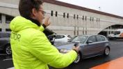 Service voiturier: Ector lève 2 millions d'euros