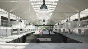 Numa accueille les start-up étrangères à Station F