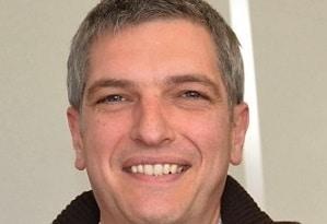 Sergio Loureiro, PDG de SecludIT