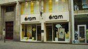 Eram et Conforama renforcent le lien entre pub web et ventes en magasin