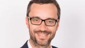 François Bourgoin (eBay) : «Aux Puces de Saint-Ouen, l'objectif est de gommer les écarts entre grands et petits»
